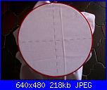 Impariamo il punto croce con retro perfetto-hpim0033-jpg
