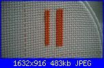 Impariamo il punto croce con retro perfetto-wp_20160213_001-jpg