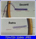 Impariamo il punto croce con retro perfetto-uploadfromtaptalk1455364014213-jpg