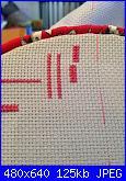 Impariamo il punto croce con retro perfetto-img_3085-jpg