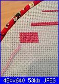 Impariamo il punto croce con retro perfetto-img_3088-jpg