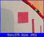 Impariamo il punto croce con retro perfetto-img_3089-jpg