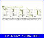 Impariamo il punto croce con retro perfetto-4-jpg