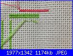 Impariamo il punto croce con retro perfetto-img_0259-jpg