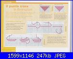 Impariamo il punto croce con retro perfetto-img-20160226-wa0018-jpg