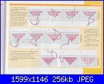 Impariamo il punto croce con retro perfetto-img-20160226-wa0011-jpg