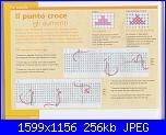 Impariamo il punto croce con retro perfetto-img-20160226-wa0013-jpg