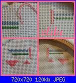 Impariamo il punto croce con retro perfetto-uploadfromtaptalk1456592865560-jpg