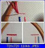 Impariamo il punto croce con retro perfetto-uploadfromtaptalk1456601850306-jpg