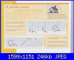 Impariamo il punto croce con retro perfetto-img-20160226-wa0015-jpg