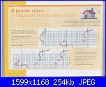 Impariamo il punto croce con retro perfetto-img-20160226-wa0005-jpg