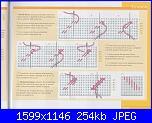 Impariamo il punto croce con retro perfetto-img-20160226-wa0000-jpg