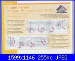 Impariamo il punto croce con retro perfetto-img-20160226-wa0001-jpg