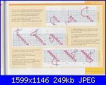 Impariamo il punto croce con retro perfetto-img-20160226-wa0003-jpg