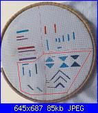 Impariamo il punto croce con retro perfetto-lez-3-e-4-jpg