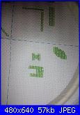 Impariamo il punto croce con retro perfetto-img_20160318_213811-jpg