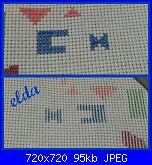 Impariamo il punto croce con retro perfetto-uploadfromtaptalk1458455581477-jpg
