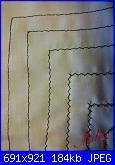 """Sal impariamo a..."""" Conoscere la nostra macchina da cucire""""-uploadfromtaptalk1460135083675-jpg"""