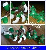 "Sal ""Natale in feltro"": Gli addobbi per l'albero-img-20161114-wa0013-jpg"