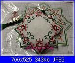 Sal: alberello di Natale-p1070235bis-jpg
