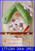 SAL impariamo: fuoriporta coniglietti [emoji195]-img_9796-jpg