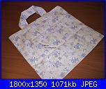 SAL Shopping bag-shopping-bag-fantasia-fiorellini-jpg