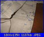 SAL Shopping bag-shopping-bag-interno-jpg
