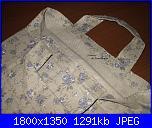 SAL Shopping bag-shopping-bag-interno-2-jpg