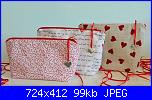 SAL Pochette con cerniera-pochette-cerniera-jpg