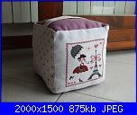 Sal Cubo Fermaporta di Stoffa-dscn1413-copia-jpg