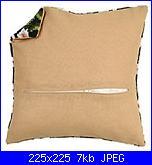 SAL Copricuscino con cerniera-s-l225-jpg