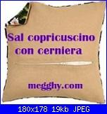 SAL Copricuscino con cerniera-rimpicciolito-jpg