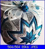 Sal Quilted balls-ece197781355f97ae76b82018461e80d-jpg