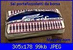 Sal portafazzoletti da borsa-wp_20180114_18_46_01_pro-jpg