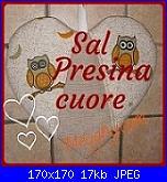 SAL presina cuore-banner-sal-presina-jpg