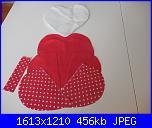 SAL presina cuore-dscn5849-jpg