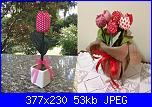 Sal un fiore per te: il tulipano-item_photo_613710_zoom-jpg