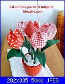 Sal un fiore per te: il tulipano-whatsapp-image-2019-04-02-06-53-40-jpeg