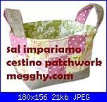 "Sal impariamo ""Cestino patchwork""-banner-jpg"