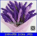 Sal un fiore per te: Lavanda e ........-whatsapp-image-2019-03-31-15-16-08-1-jpeg