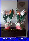Sal un fiore per te: il tulipano-20190512_152916-jpg