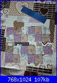 "Sal impariamo ""Cestino patchwork""-tapatalk_1557173082444-jpeg"