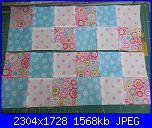 "Sal impariamo ""Cestino patchwork""-dscn5967-jpg"