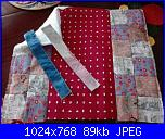 "Sal impariamo ""Cestino patchwork""-tapatalk_1558191163793-jpeg"