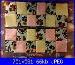 "Sal impariamo ""Cestino patchwork""-20190617_213821-jpg"