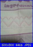 Sal impariamo: punto Vagonite-b2652caffd3de08e61213e3b17d7f0f2-jpg