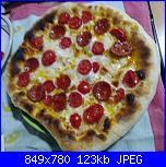 Sal impariamo Ricamo Classico-737b47dc586a828fb946aba48026991a-jpg