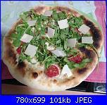Sal impariamo Ricamo Classico-49cc7cc620715c02d08ced6129958b90-jpg