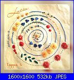 Sal impariamo Ricamo Classico-1573738521555-jpg