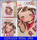 "SAL Cuciamo insieme una maglietta ""Bimbo a bordo""-img_7721-jpg"